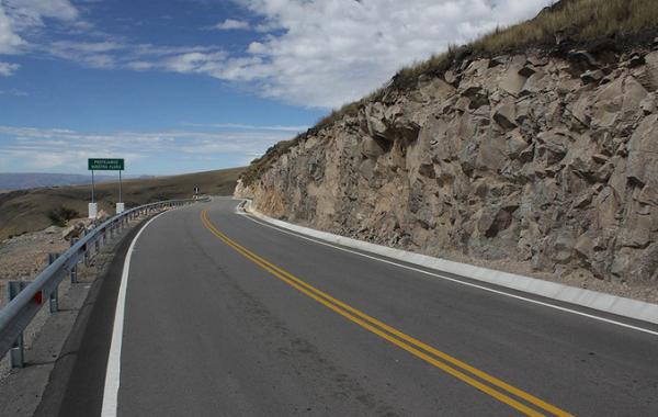 pavimentacion-carreteras-peru-pistas